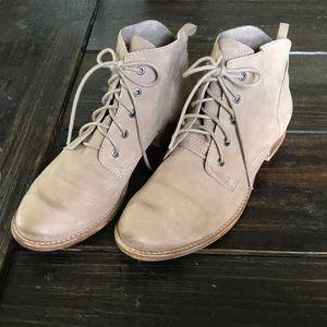 Sam Edelman Mare Boots